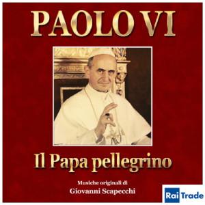 [cml_media_alt id='505']Paolo VI - Il Papa pellegrino - Musiche originali di Giovanni Scapecchi[/cml_media_alt]