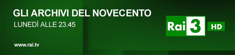 [cml_media_alt id='1969']Banner-Gli-Archivi-del-Nove[/cml_media_alt]
