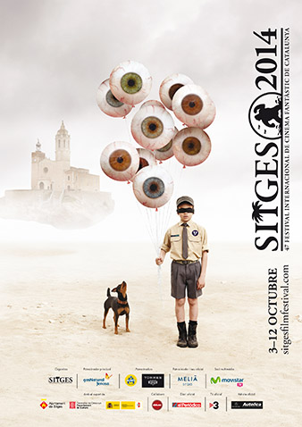 [cml_media_alt id='2466']FestivalSitges2014_A4_V copia[/cml_media_alt]