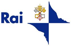 [cml_media_alt id='3618']rai-vaticano_logo_clarus[/cml_media_alt]