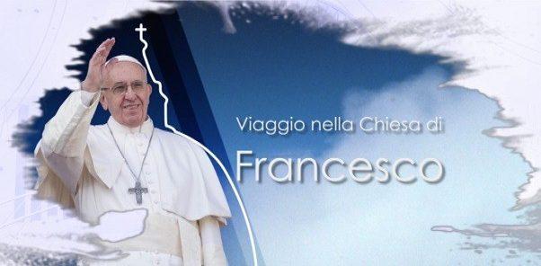 [cml_media_alt id='3841']Viaggio nella Chiesa di Francesco Rai Uno Musiche di Giovanni Scapecchi[/cml_media_alt]