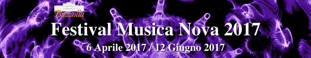 [cml_media_alt id='3886']Banner-Festival-Musica-Nova-2017-1024x191[/cml_media_alt]